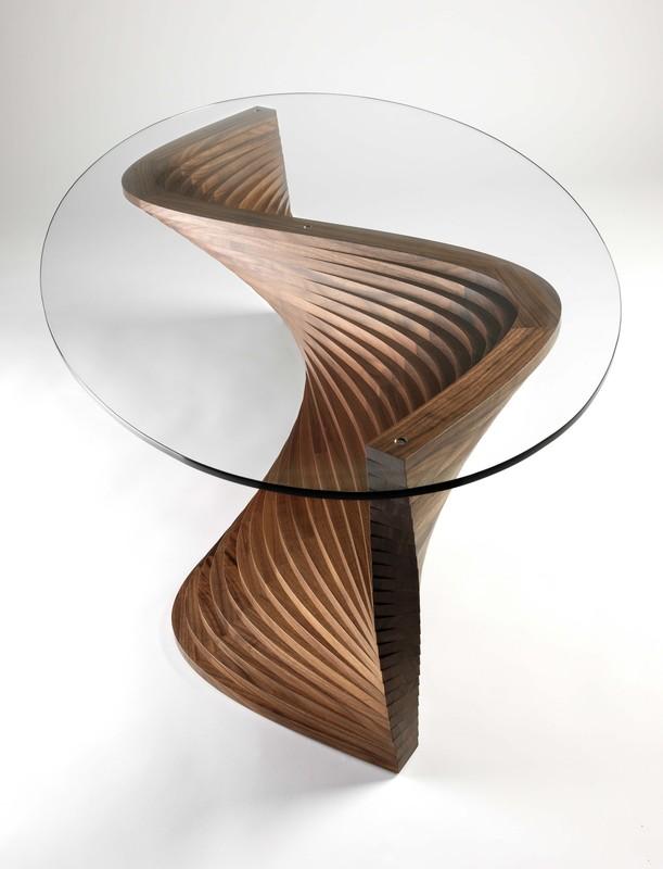 Sidewinder by David Tragen