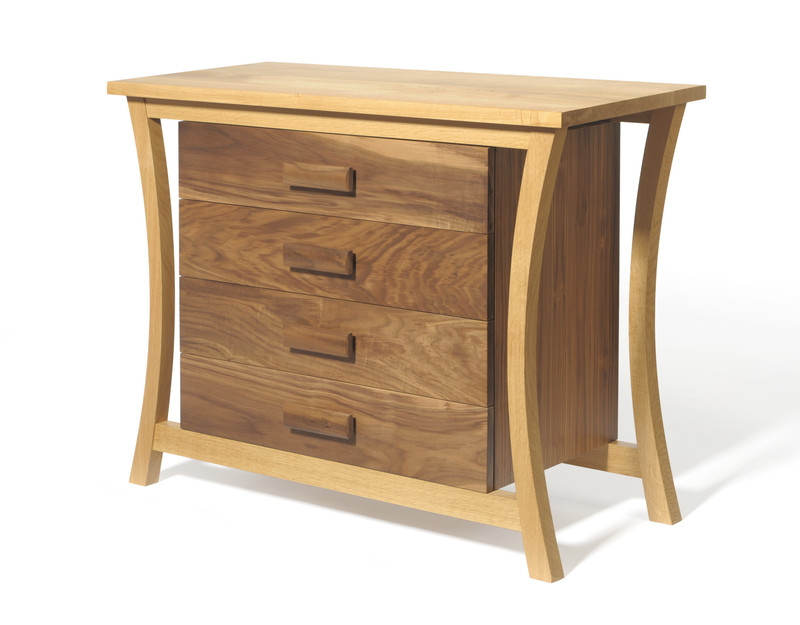 Chest of Drawers by Gabler Furniture