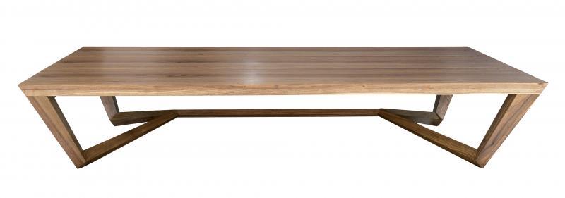 Spyder Coffee Table by Paul Case