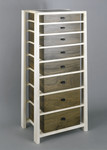 Chest of drawers by Andrew Lawton