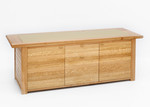 Sideboard by Anna Childs and John Thatcher