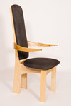 Carver chair by Design in Wood