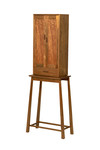"""one"" by Gabler Furniture"