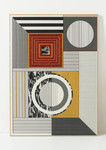 Portal I by Christine Meyer-Eaglestone