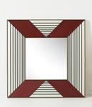X2 by Christine Meyer-Eaglestone