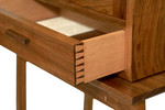 One by Gabler Furniture