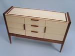 Sideboard by James McKay