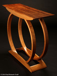 Omega Hall-Console Table by Richard Jones
