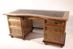 Desk by Sam Anderson